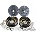 Electric Trailer Brake Kits