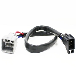 81795 Hayes Harness