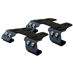 Steel Mounting Feet for LED Modular Light Bar 3024647